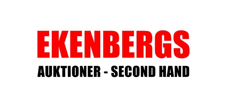 Ekenbergs Auktioner